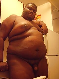 Fat Gay Porn