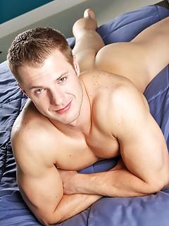 Gay Erotica Porn