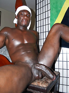 Really. african porn gay bukkake consider, that