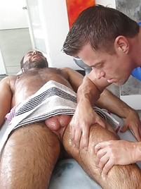 sex Gay edging porn videos know you